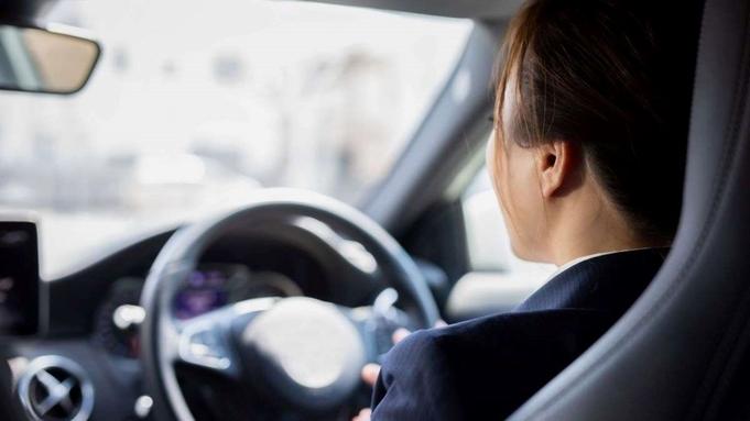 【お得で安心◆タクシーでご自宅から宿へ直行】ドアtoドアで密回避/札幌市内タクシー往復送迎付プラン