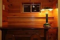 スイート・ランプ
