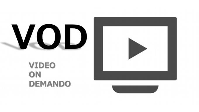 【 VOD見放題 】 お好きな映画や番組約200タイトルが見放題 軽めの朝食とフリードリンクは無料