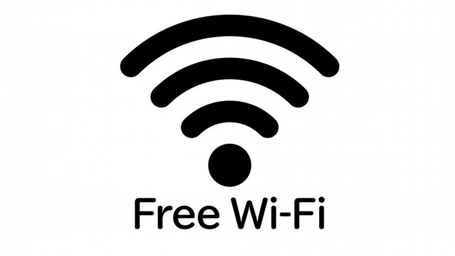 wi-fi無料 ※有線LANもご利用いただけます。