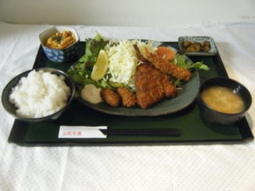 10品から選べてお客様に人気☆朝夕2食付きプラン☆