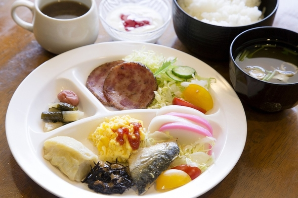【スイート】朝食・駐車場無料 ご宿泊プラン
