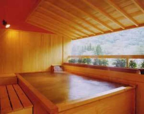 十和田湖畔温泉でのんびり素泊まり〜 【新月プラン】