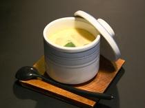 茶碗蒸し(※写真はイメージです。)