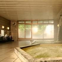 ◇【大浴場】昼