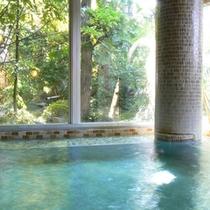 大浴場 芙蓉