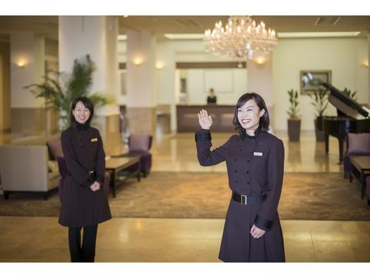 【さき楽30】 30日前までの予約でお得/朝食付