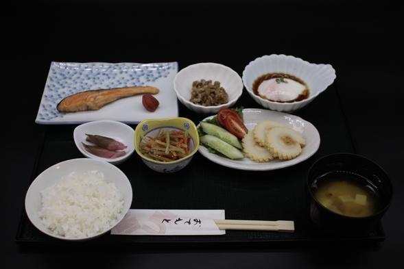 ■現金特価■【売切れ御免!】お得な朝食付き安値プラン