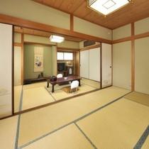 客室:夕凪
