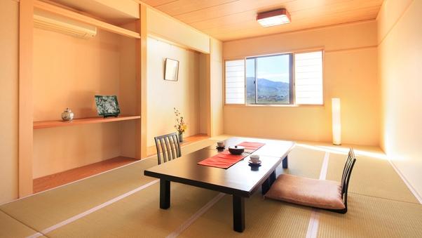 ■連泊専用-おまかせ部屋■