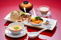 本格中国料理『桂蘭』