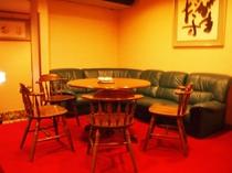 ◆落ち着いて安らげる老舗旅館です。