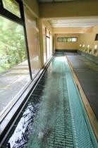 大浴場(女風呂)その2