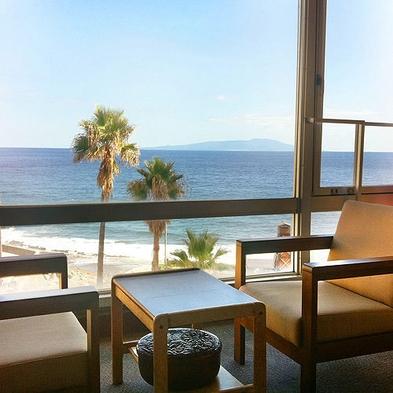 【9月・10月限定】お部屋食無料グレードアップ♪お値打ち金目鯛&海鮮料理プラン