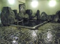 岩風呂H19