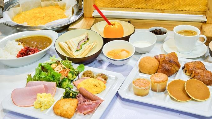 館内に1FにOPENした惣菜とSweetsのお店『Deco』で生ビール&おつまみ付◆朝食付プラン