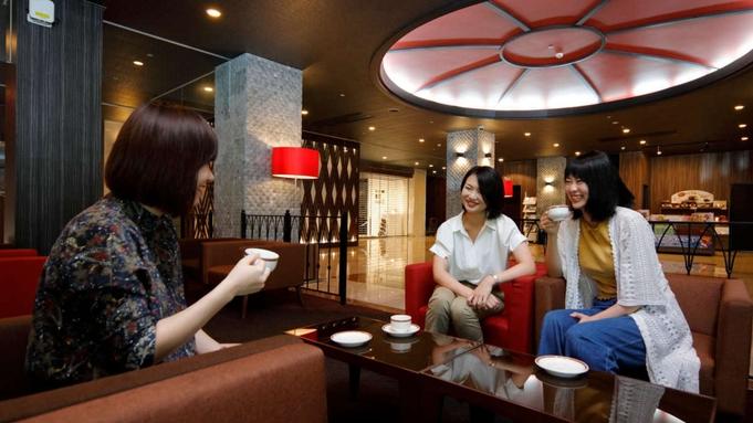【秋冬旅セール】ホテルフラッグス九十九島★素泊まりプラン
