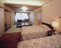 ◆バリアフリー客室