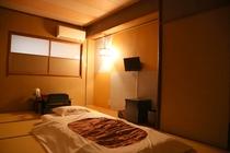 7.5畳和室