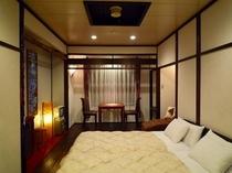 洋室203号室のお部屋の写真です