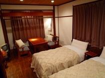 洋室201号室のお部屋の写真です