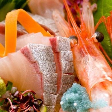 【カジュアル】老舗料理旅館の伝統の味をリーズナブルに楽しむ「四季彩り会席」プラン