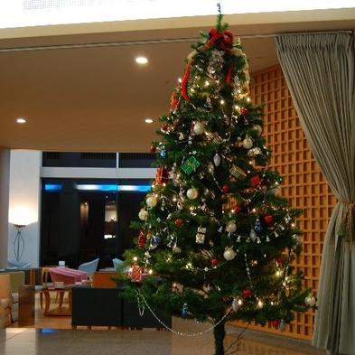 ◆祝40周年◆大切な人とのクリスマスは『記念日の宿』で過ごしませんか。