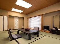 和室(54平米)【家族旅行におすすめ】