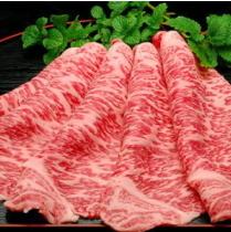 三重が誇る食のブランド松阪肉 地元ならではの安くて・おいしいお店紹介します!!