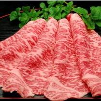 """三重が誇る食のブランド""""松阪肉"""" 地元ならではの安くて・おいしいお店紹介します!!"""