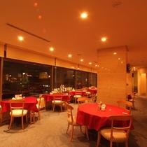 5F中国料理 錦