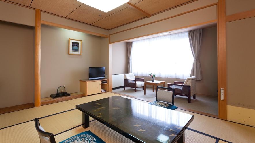 ◆和室おまかせ部屋