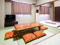 和室12畳/Japanese Style Room with 12TATAMI