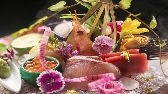 【夏休み特別企画】<お子様全員無料!!>大人の方は肉or海鮮で選べる御膳スタイル♪