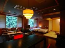 ◆六庄庵101号室『露』◆