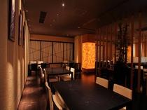 ◆レストラン◆