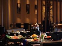 ◆レストラン食◆