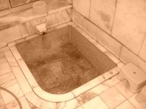 内風呂レトロ9