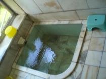 内風呂レトロ4