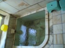 内風呂レトロ3