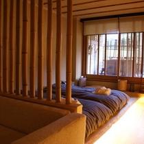 恵比須ベッドルーム500×500