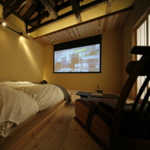 金名ベッドルーム500×500