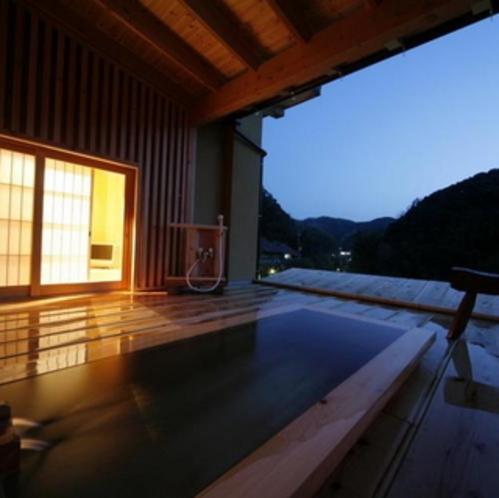 岩戸露天風呂500×500