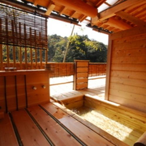恵比須露天風呂500×500
