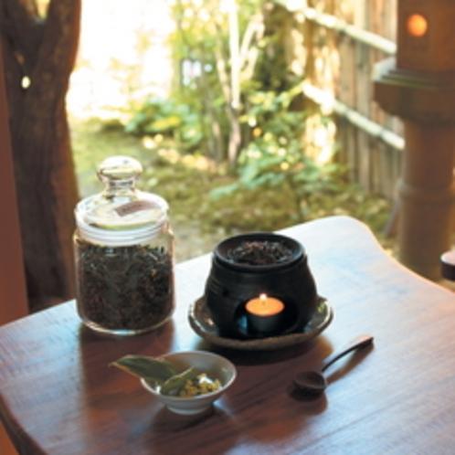 茶香500×500