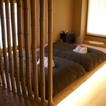 八幡ベッドルーム500×500