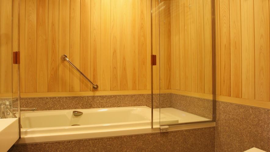 藤殿 風呂