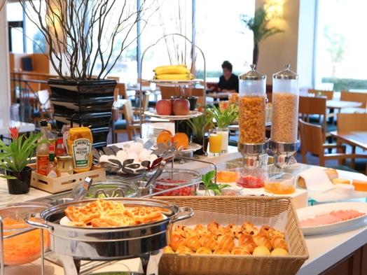 【夏季限定】プールサイドBBQ付ファミリープラン 夕食BBQ、朝食、プール、湯楽城,スナックBOX☆
