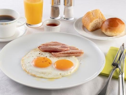 【2泊以上をご予定のお客様必見!】お得な連泊プラン 朝食付き