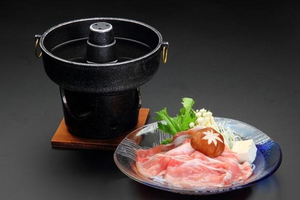 【楽天トラベルセール】■ そうだ・・富士山を見に行こう!夕食は富士と湖を望む安心な別部屋個室で